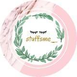 stuffsme_