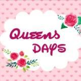 queens_days