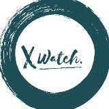 xwatchid