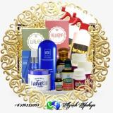 azrahbeautyproducts