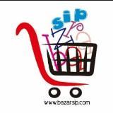bazarsip_wita