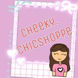 cheeky.chicshoppe