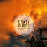 crazyclosetmonster