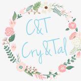 ctcrystal