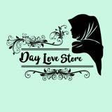 dayloved_storesby