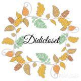 didicloset