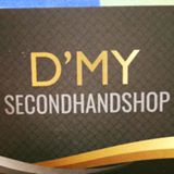 dmy_secondhand_shoppj