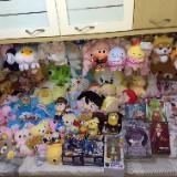 hkandrew_chunga