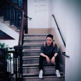 jeffrey_yuan