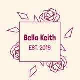 bellakeith19