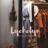 lychelyn_collection