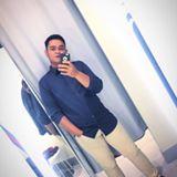 mohammad_jefry