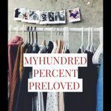 myhundredprecentpreloved