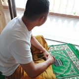 perunding_hartanah