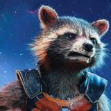 rocketraccoon_