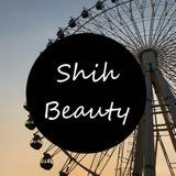 shih_beauty