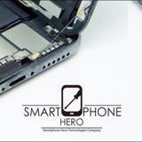 smartphone.hero.cs