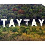 taytayrizal