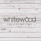 whitewood.accessories