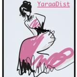 yaraadist