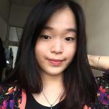 yovita_pungky24