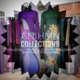 anihmncollections