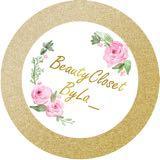 beautyclosetbyla_