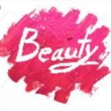 beautyhuda