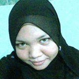 bella_arrian90