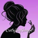 curlytopshoppe