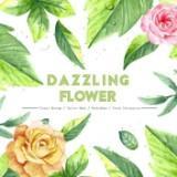 dazzlingflower
