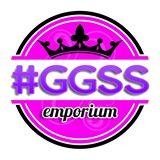 ggssemporium