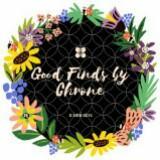 goodfindsbychrone