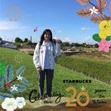 janice961230