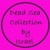 deadseacollection