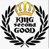 kingsecondgood1