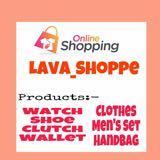 lava_shoppe