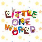little_one_world