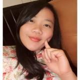 monica_29