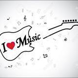 music_sanctuary