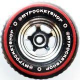 mypocketshop