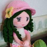 pings_knitting
