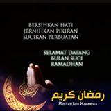 rahmad_