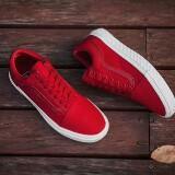 shoeshoeshop