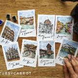 stubbycarrot