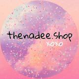 thenadee.shop