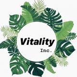 vitalityinc