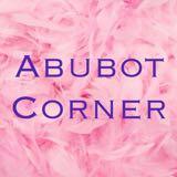 abubotcorner