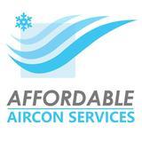 affordableaircon_jess