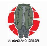 almari2nd_sensei